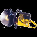 Motorkap, Partner K650, 300 mm klinga